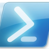 How to use Powershell to create Windows Server backups